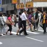 畢業潮結束 9月失業率只降0.01% 降幅為7年同月最低