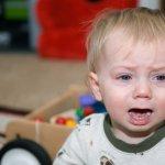 瑞典過日子》孩子在公共場合哭鬧怎麼辦?瑞典爸媽這樣做