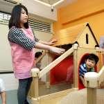 北市幼兒托育補助再加碼3千 每月最高8500元