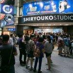 日本人的小房間塞滿了台灣人的直播夢