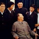 戴鴻超專文:評價毛澤東,不能只看他晚年情色私生活
