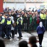 瑞典發生校園持劍砍人事件 2人死亡