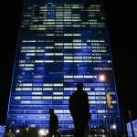 中國、俄羅斯將黑手伸入聯合國!大刪預算、封殺人權倡議者,阻撓聯合國人權工作