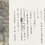 陳文華專文:野狐禪夢—記胡蘭成(上)