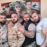 歐洲難民潮》他們不是難民!敘利亞秘密警察冒充難民混入德國