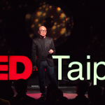 Gogoro創辦人陸學森:過去20年來,我學到的10件事