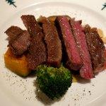 西洋參考》俞天任:最好吃的西點在日本