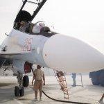 敘利亞反政府武裝組織:拒絕接受俄羅斯幫助