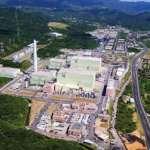 王伯輝觀點:該是理性探討重啓核四廠的時機了!