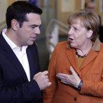 歐洲難民危機》11國緊急高峰會 巴爾幹遷徙路線上成立接待中心