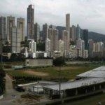 香港觀察:港人買樓夢難圓,政府何不創多羸?