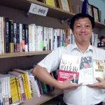 「書中自有黃金屋,但讀了好久,我都沒看到黃金呀!」博客來創辦人眼中的臺灣教育