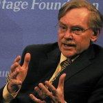 佐立克談南海:美國需要對中國直截了當