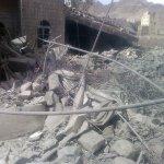 戰火中的醫療悲歌》無國界醫生的戰地醫院又被空襲炸毀