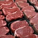 畜牧業濫用抗生素 細菌抗藥性越來越嚴重 人類食用肉品終將受害