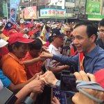 孫慶餘專欄:台灣多數人為何不支持國民黨?