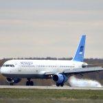 俄羅斯客機墜毀埃及西奈半島 機上224人凶多吉少 11月1日全國哀悼