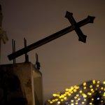 天主教再爆性侵醜聞 教廷派人調查祕魯秘密社團