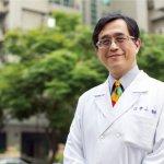 「洗腎機15年未換」 名醫江守山爆料新光醫院醫療崩壞