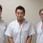 記者來鴻:日本隱形「賤民」的苦與澀