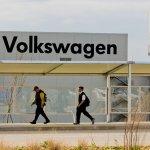 福斯排氣測試造假延燒 保時捷、Audi休旅車入列