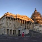 392贊成0反對 美眾院通過挺台成為國際刑警組織觀察員