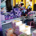 不靠讓利 》小農把台灣米高價賣進中國,變阿里巴巴明星商品