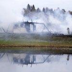 難民收容所屢遭火焚 瑞典苦尋道德平衡點