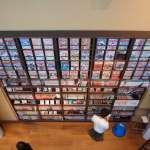 收藏全世界30萬冊漫畫,這間日本圖書館一旦走進去,就很難出來...