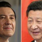 「習馬會」:新加坡再次扮演兩岸「橋樑角色」