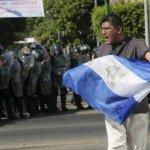 尼加拉瓜大運河發言人:運河預計明年動工