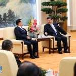 馬習會》華盛頓郵報:明年1月16日之前,中國強化兩岸關係的最後機會