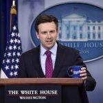 馬習會》白宮:樂觀其成,是否「歷史轉捩點」有待觀察