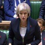 英國公布監控新法草案 政府未來可任意查看民眾上網紀錄