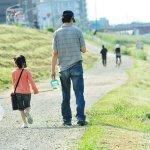 讀者投書:完美太難了!朝這6個方向,努力學習當個「夠好的父母」