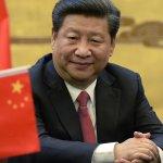 彭博社:中國駭客組織駭入民進黨 企圖影響明年大選
