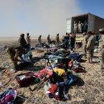 俄羅斯失事客機上恐有炸彈 英國取消所有飛往埃及謝赫港航班