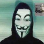 抵制種族暴力 駭客組織「匿名者」公布三K黨近千成員名單