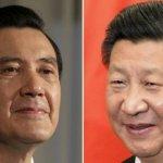 大家談中國:獅城「習馬會」-誰的盛宴誰的王