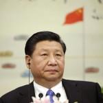被失蹤、被認罪、被自願》監控抓捕、言論噤聲 國際特赦組織看中國人權