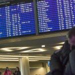 俄羅斯空難》黑盒子解讀出爆炸聲響 俄國宣布所有往返埃及班機停飛
