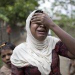 緬甸大選》翁山蘇姬也不願面對的難題 羅興亞人投票權遭剝奪