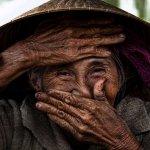 「越南人是我見過最正向、最樂觀的民眾!」法國攝影師拍下最美的隱藏式微笑