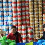 1111光棍節「雙11」中國購物狂歡提前上演