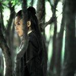 中國電影強勢來襲,台灣電影的在地特色是什麼?侯孝賢這樣想…