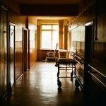 醫院不是什麼病都治得好的地方!10分鐘即生死交界,東大急診室醫師從業30年告白