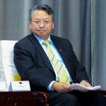 外交部邀TPP成員國喝茶 爭取加入第二輪談判