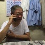 緬甸華人:無處不在卻又備受爭議
