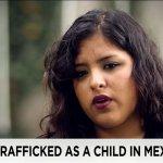 人口販運慘劇 墨西哥女孩:我被性侵了4萬3200次