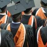 調查稱英國白人大學升學率最低華裔最高
